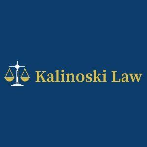 Kalinoski Law Offices P.C.