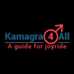 kamagra 4All