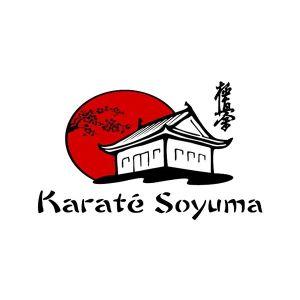Karaté Soyuma
