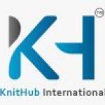 Knithub International