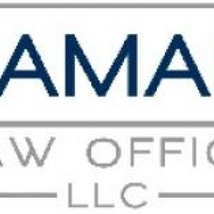 Lamar Law Office LLC