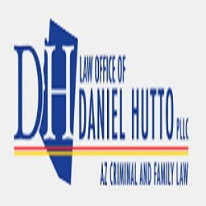 Law Office of Daniel Hutto, PLLC