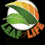 Leaf of Life Kratom