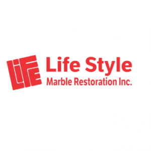 Life Style Marble