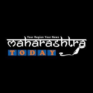 MaharashtraToday