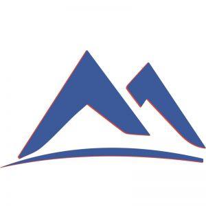 Makin Moves Marketing