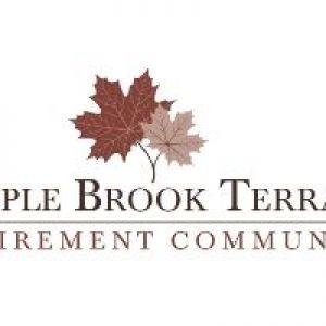Maple Brook Terrace Retirement Community