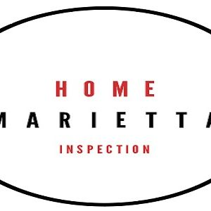 Marietta Home Inspection
