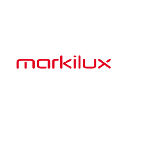 Markilux Australia - Buy Outdoor Awnings Australia