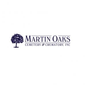 Martin Oaks Cemetery & Crematory