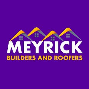Meyrick Builders and Roofers