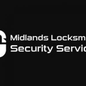 Midlands Locksmith Security LTD