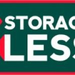 Mobile Storage for Less