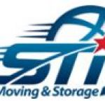 Moving Tips Chicago | STI Movers