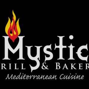 Mystic-Grill
