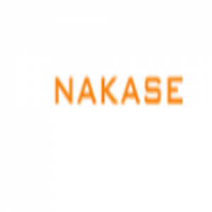 Nakase Accident Lawyers & Employment Attorneys