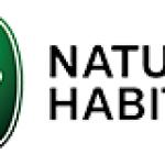 Natural Habitats Hamilton