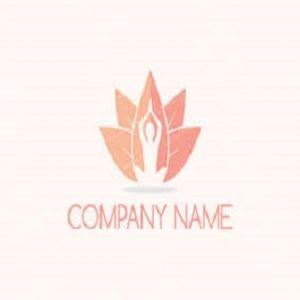 Nayeem Realestate Constarction Company Ltd.