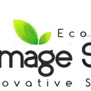 Nu Image Solutions, Inc