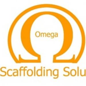 Omega Scaffolding Solutions Ltd