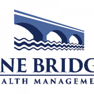 One Bridge Wealth Management