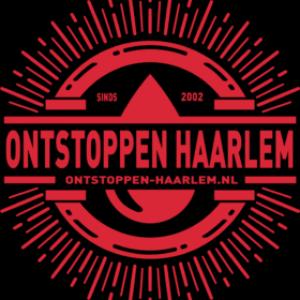 Ontstoppen Haarlem