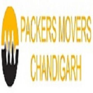 Packers Movers Chandigarh
