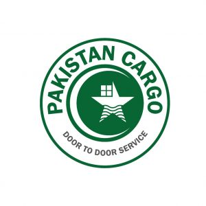 Pakistan Cargo LLC