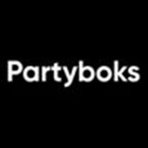 partyboks