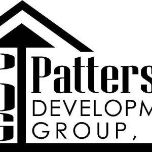 Patterson Development Group LLC