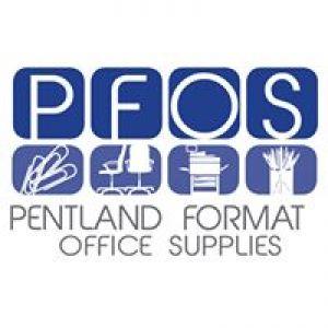 Pentland Format Office Supplies