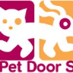 Pet Door Store