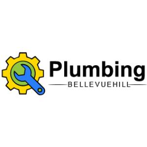 Plumber Bellevue Hill