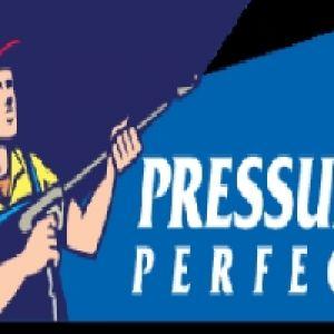 Pressure Perfect LLC
