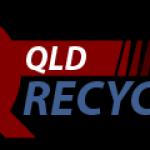 QLD Scrap Car Removals Brisbane