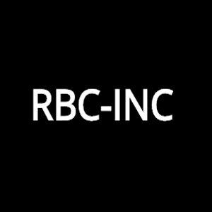 Randy Blake Carpentry Inc