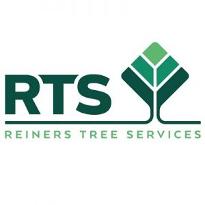 Reiners Tree Services