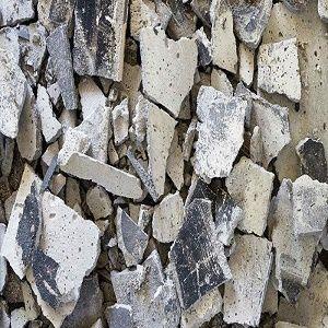 Richardson Concrete Services