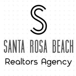 Santa Rosa Beach Realtors Agency
