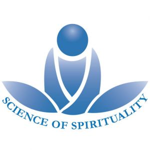 Science of Spirituality