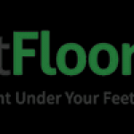 Select Floors, Inc