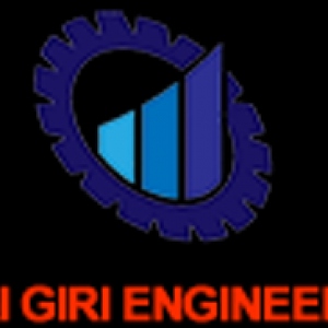 Shri Giri Engineering