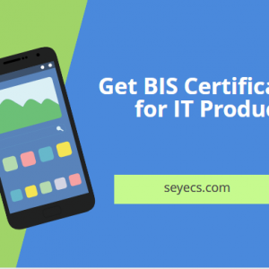Silvereye Certifications-BIS Certification Consultants In India