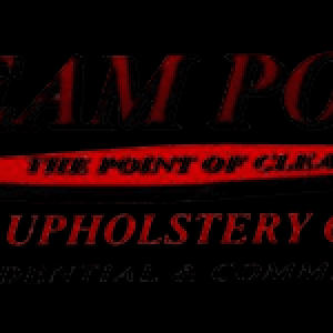Steam Point Carpet and Upholstery Cleaning
