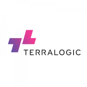 Terralogic Software Solutions Pvt Ltd
