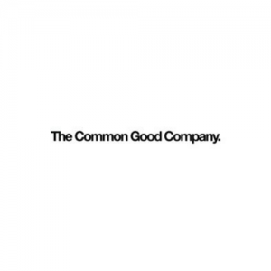 The Common Good Company