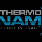 Thermodynamix LLC HVAC Heating & Air Conditioning