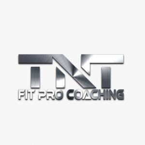 Tnt Pro Coaching