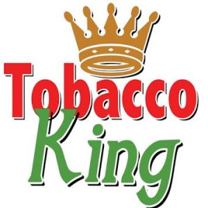 Tobacco King & Vape King Of CBD, Kratom And Hookah