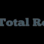 Total Reno Ltd